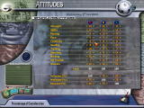 Euro Club Manager 2003-04 Windows Players' attitudes