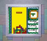 Tetris DX Game Boy Color Drop those blocks