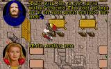 Ultima VII: Part Two - The Silver Seed DOS The Ring of Reagents, another hassle-saving item introduced in Silver Seed