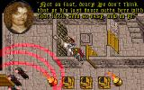 Ultima VII: Part Two - The Silver Seed DOS You may have found the seed, but the battle isn't over yet...