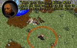 Ultima VII: Part Two - The Silver Seed DOS The key to restoring balance to Serpent Isle lies ahead