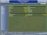 Worldwide Soccer Manager 2005 Windows Manager information