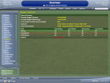 Worldwide Soccer Manager 2005 Windows But at least there's some money to splash around.