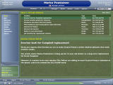 Worldwide Soccer Manager 2005 Windows It's always a good idea to tell everyone who you are interested in...