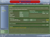 Worldwide Soccer Manager 2005 Windows So, let's try to sign someone.