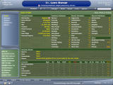 Worldwide Soccer Manager 2005 Windows This lad could be useful in right mid.