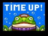 Star Fox: Super Weekend SNES Slippy says...
