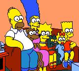 The Simpsons: Bart vs. the Space Mutants Game Gear Here they are...