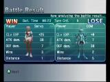 Phantasy Star Online Episode III: C.A.R.D. Revolution GameCube Battle results