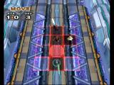Phantasy Star Online Episode III: C.A.R.D. Revolution GameCube Move your player to this new location?