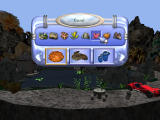My Sim Aquarium Windows Design your tank inside the Editor. Choose from pre-made or start from scratch.