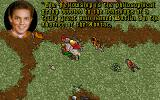 Ultima VII: Part Two - Serpent Isle DOS Ahh.. the good old Fellowship has already laid some roots in Serpent Isle
