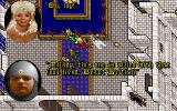 Ultima VII: Part Two - Serpent Isle DOS Ever talked about Castro while in Florida? Check out what happens to the Avatar and think again...