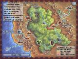Logical Journey of the Zoombinis Windows 3.x An overview on the 12 different puzzles