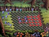 Logical Journey of the Zoombinis Windows 3.x Stone Rise; you have to gather the Zoombinis with the same characteristics on the right stones