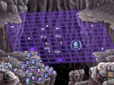 Logical Journey of the Zoombinis Windows 3.x Bubblewonder Abyss; you have to lead the Zoombinis through the maze