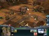 Command & Conquer: Generals - Zero:Hour Windows Calling in an air strike... A-10 Warthog bombers are fast and can destroy most of the buildings in a single run