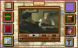 Sherlock Holmes: Consulting Detective DOS Can Sherlock gather the clues he needs from people?