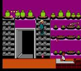Home Alone 2: Lost in New York NES That gun might come in handy...