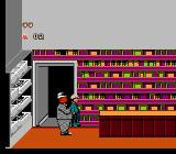Home Alone 2: Lost in New York NES Gotcha!
