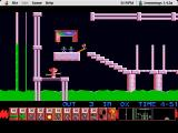 Lemmings Macintosh Fun 20: We are now at LEMCON ONE