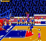 NBA Jam Game Gear Nice try!