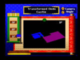 Mystical Ninja Starring Goemon Nintendo 64 Once you find Mr Elly Fant, you can view the dungeon map