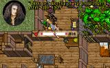 Ultima VII: Part Two - Serpent Isle DOS You can now haggle with the merchants