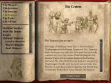 Age of Empires II: The Age of Kings Windows The short history of the Teutons