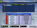 Premier Manager 98 Windows In ProManager, the player is limited to a bottom-tier team, and has to build from there.