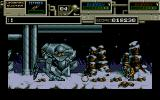 Rubicon Atari ST It's ED209!
