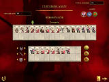 Rome: Total War Windows Customising army for custom battle