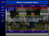 Championship Manager: Season 99/00 Windows Here we go