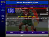 Championship Manager: Season 99/00 Windows Didn't he cost a bit more?