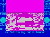 Braxx Bluff ZX Spectrum High enough this time