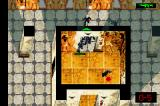 Tom Clancy's Rainbow Six: Rogue Spear Game Boy Advance The first hostage is located