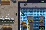 Tom Clancy's Rainbow Six: Rogue Spear Game Boy Advance The way is blocked and you must find another way around