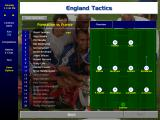 Championship Manager: Season 00/01 Windows Tactics