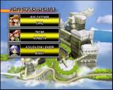 Pokémon Stadium 2 Nintendo 64 The Gym Leader Battle returns, this time with the trainers from Gold and Silver