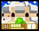 Kirby 64: The Crystal Shards Nintendo 64 The Maxim Tomato restores all of Kirby's health
