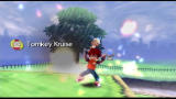 Ape Escape 2 PlayStation 2 With the last monkey caught, the level ends.