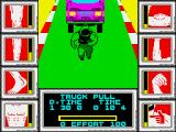 Geoff Capes Strongman ZX Spectrum Moving in the right direction