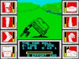 Geoff Capes Strongman ZX Spectrum It's going....