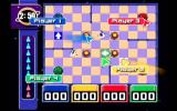 ChuChu Rocket! Dreamcast Game Play