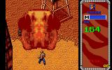 Mercs Atari ST Ah, the smell of napalm...