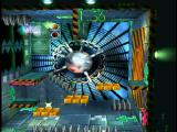 Blast Chamber PlayStation Airlift chamber