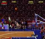 NBA Jam SNES Three Points... if it goes in.