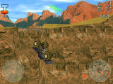 Monster Truck Fury Windows Simply following the green arrow is not a good idea.