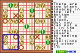 Dr. Sudoku Game Boy Advance How to Play: Demo