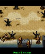Brothers in Arms: Earned in Blood J2ME No World War II game without the beach landing in Normandy.